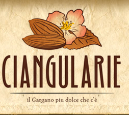 Ciangularie.it